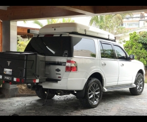 ford-expedition-2015-1-1585898