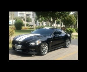 ford-mustang-gt-2017-1-1588549