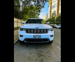 jeep-grand-cherokee-limited-2018-1-1598731