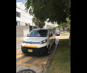 citroen-jumpy-2018-1-1592614