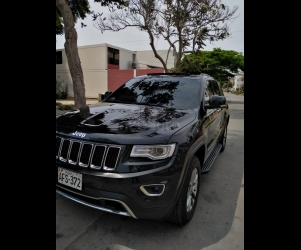 jeep-grand-cherokee-limited-2015-1-1591366