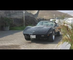 chevrolet-corvette-1977-1-1592728