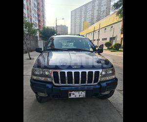 jeep-cherokee-laredo-2001-1-1595482