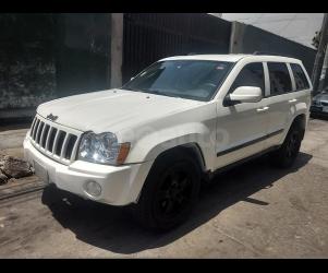 jeep-cherokee-laredo-2007-1-1595658