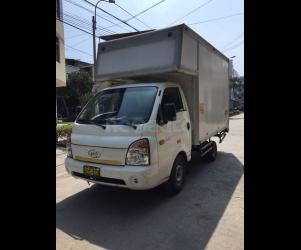 hyundai-h100-truck-2006-1-1598168