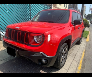 jeep-renegade-2020-1-1597477