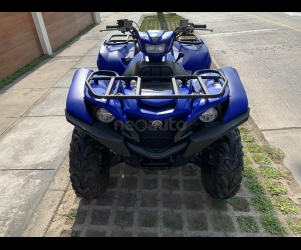 yamaha-grizzly-700-2019-1-1598289