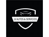 lv autos