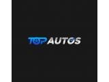 top autos