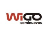 wigo seminuevos