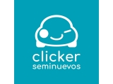 clicker