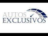 autos exclusivos s.r.l.