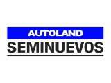 autoland surco2
