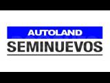 autoland surco1