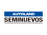 autoland perú