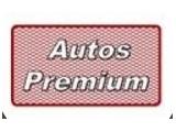 autos premium