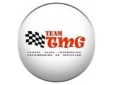 team tmg sac