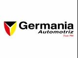 a1 germania seminuevos.