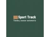 sport track eirl