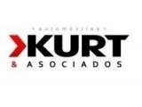 kurt & asociados s.a.c.