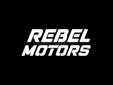 rebel motors perú