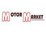 motormarket
