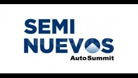 auto summit peru