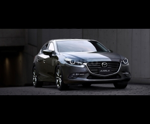 mazda-3-sedan-2021-1-1050
