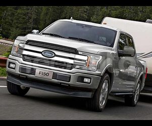 ford-f-150-2021-1-2363