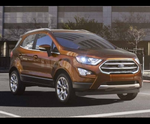 ford-ecosport-2021-1-2367