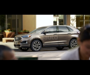 ford-new-edge-2021-1-2673