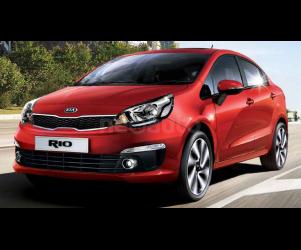 kia-new-rio-2021-1-4279