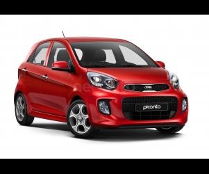 kia-new-picanto-2021-1-4284