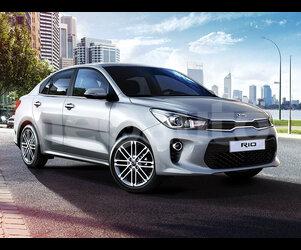 kia-rio-sedan-2021-1-4641