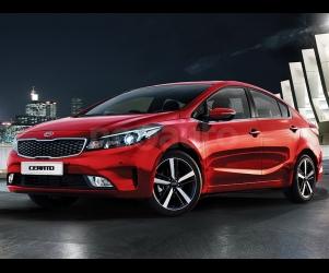 kia-cerato-sedan-facelift-2021-1-5234