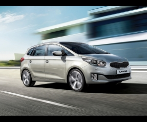 kia-new-carens-2021-1-5235