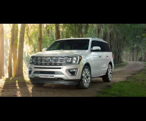 ford-new-expedition-2021-1-668
