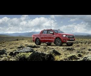 ford-new-ranger-2021-1-708