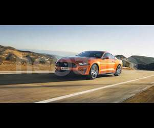 ford-mustang-2021-1-749