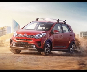 kia-picanto-cross-2021-1-7494